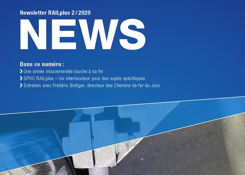 0008.0120009_RailPlus_Flyer_Newsletter_210x297_F_WEB_ES_Seite_1-1