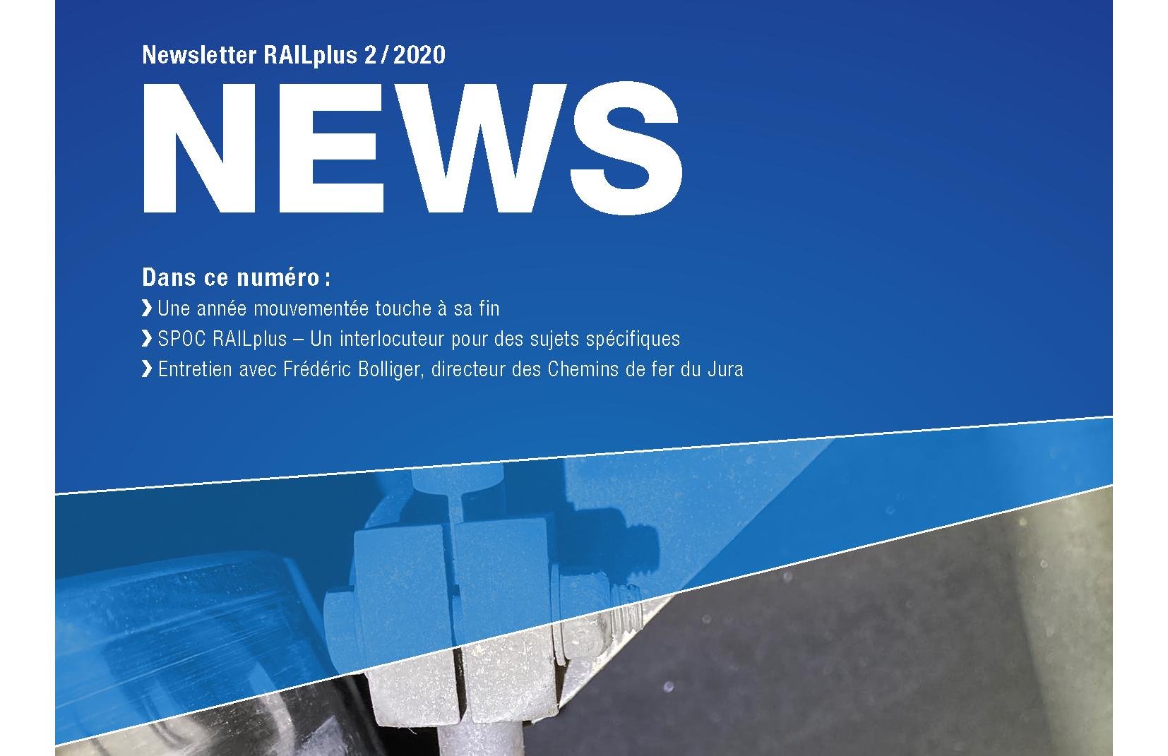 0008.0120009_RailPlus_Flyer_Newsletter_210x297_F_WEB_ES_Seite_1
