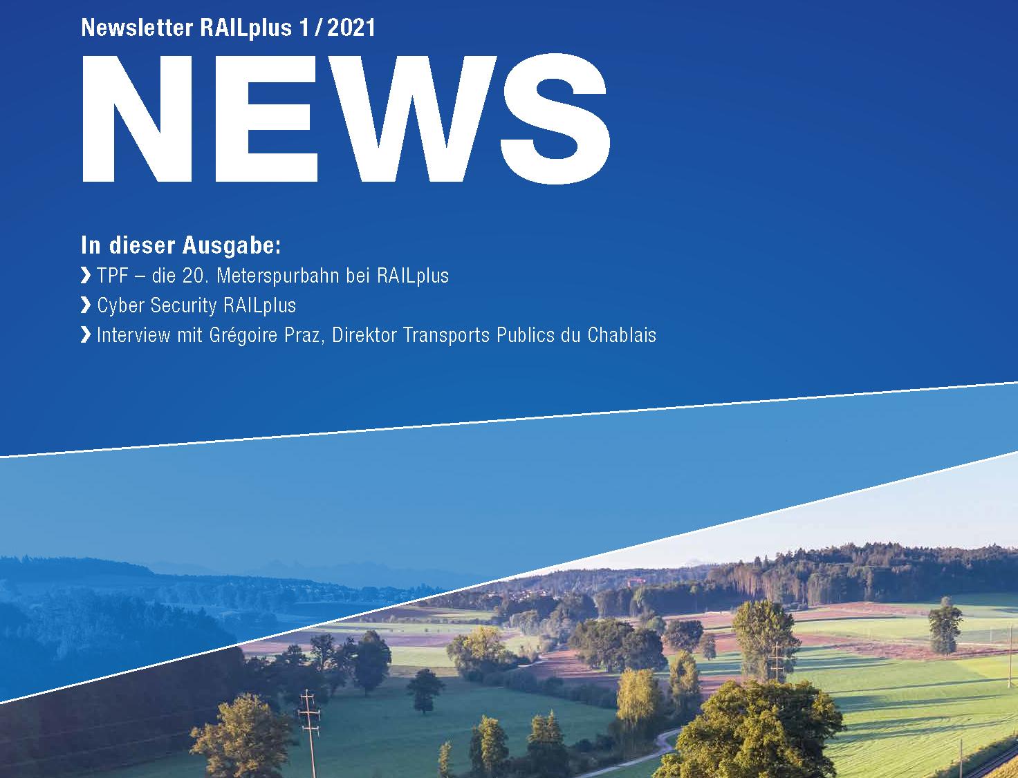 0008.0121002_RailPlus_Flyer_Newsletter_210x297_D_WEB_Seite_1-1