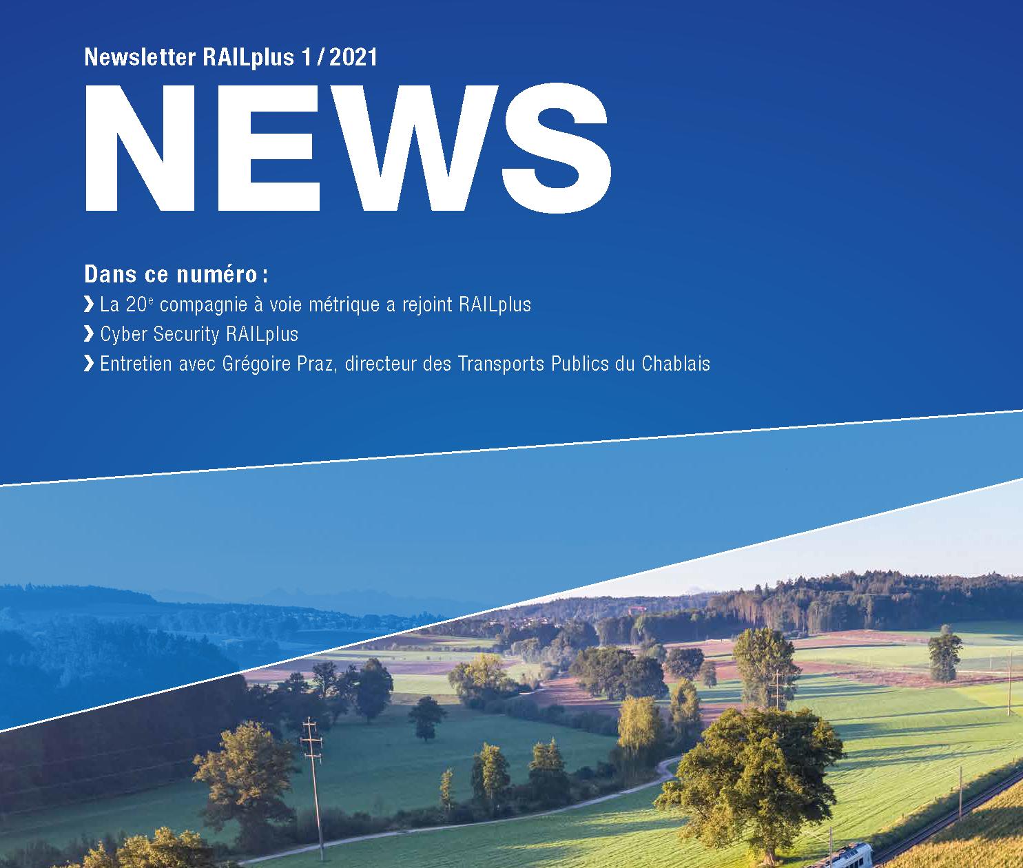 0008.0121002_RailPlus_Flyer_Newsletter_210x297_F_WEB_Seite_1