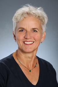 Barbara Jörg