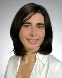 Benarrosch Muriel CD Mail