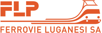 FLP-logo-retina-2017[1]