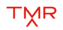 LOGO TMR_RVB (002)-1
