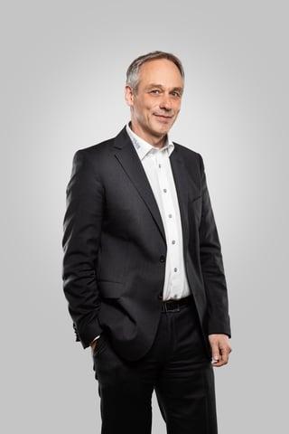 Martin von Kaenel-1