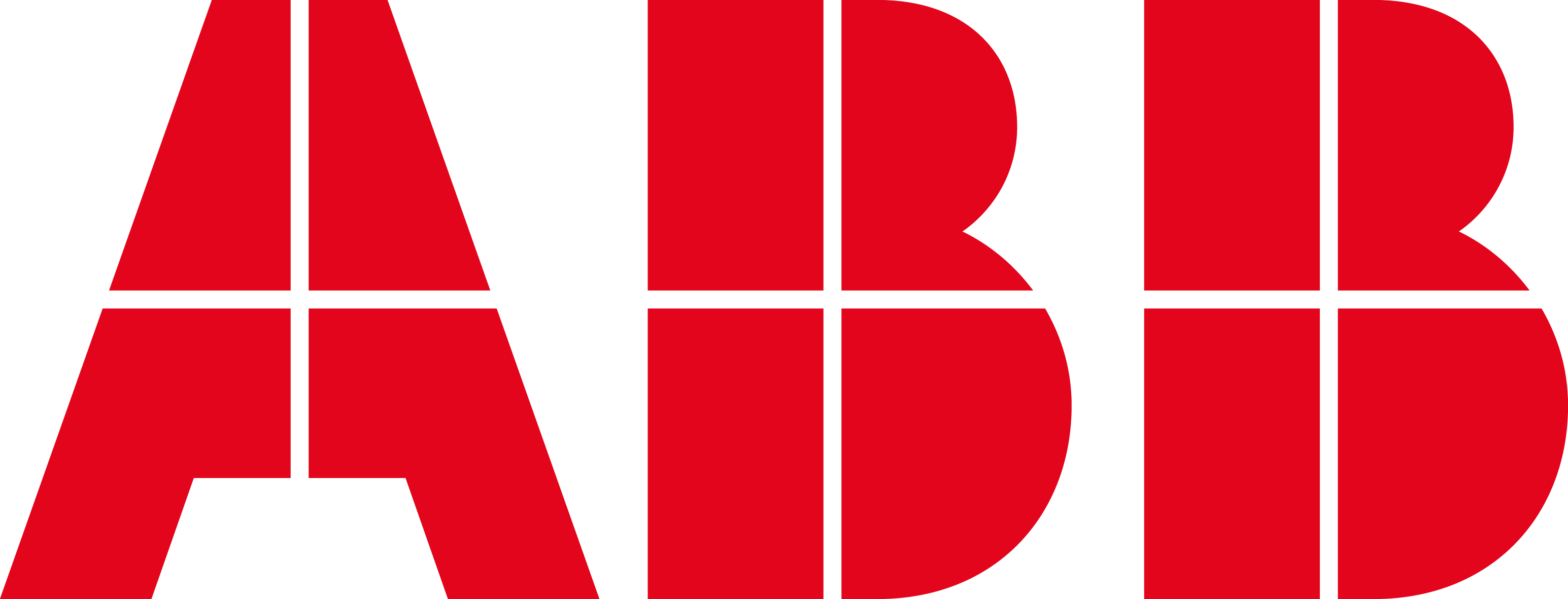 ABB_Logo_Print_CMYK