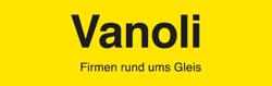Logo_Vanoli_44x14mm