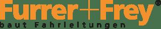 logo F+F dt o_s_pfad_4f