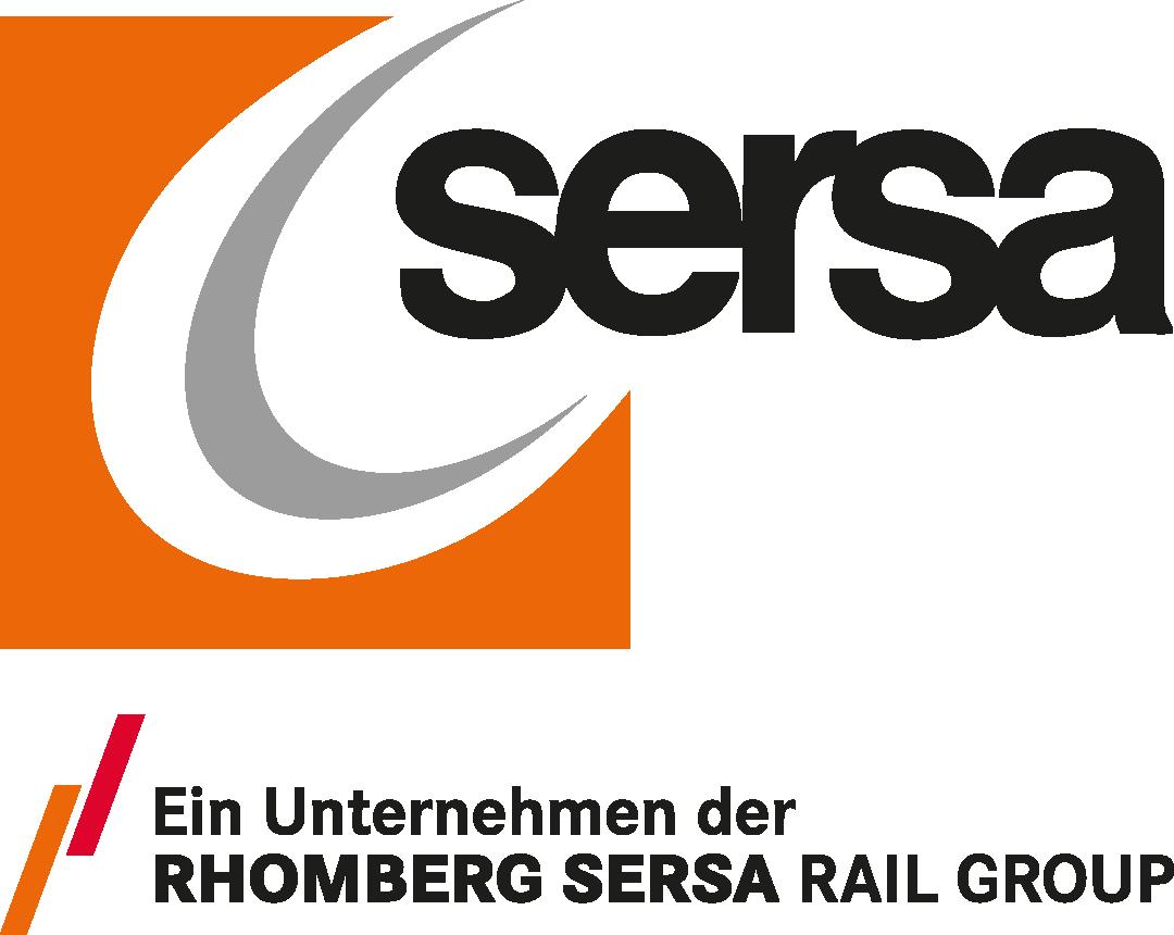 sersa_logo+zusatz_linksbündig_4c