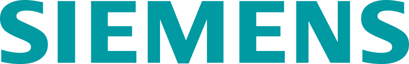 sie-logo-layer-claim-petrol-cmyk_NEU