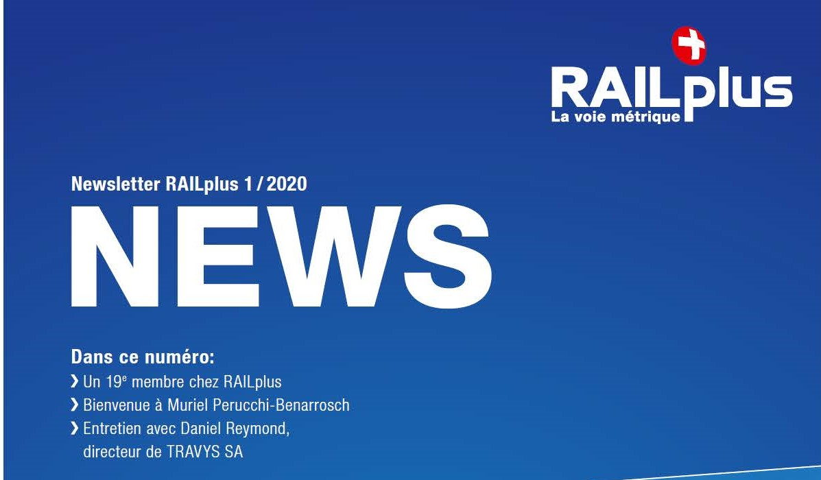 Newsletter Cover 2_2020FR