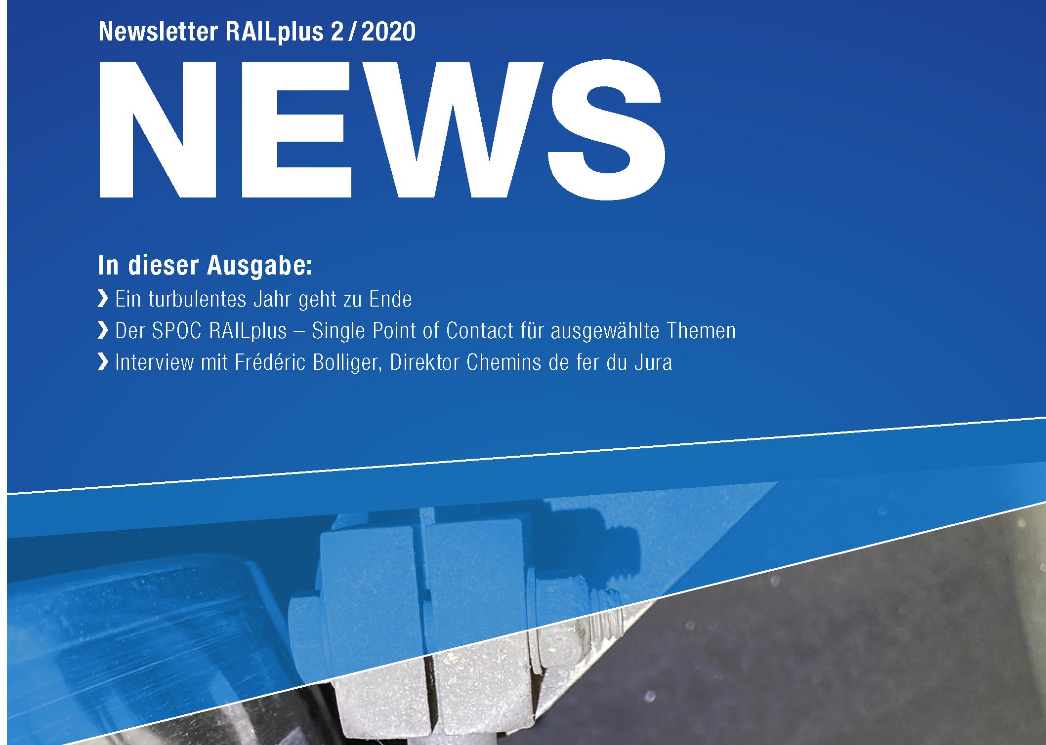 https://f.hubspotusercontent10.net/hubfs/2785812/Website/News/Newsletter%20PDFs/0008.0120009_RailPlus_Flyer_Newsletter_210x297_D_WEB_ES.pdf