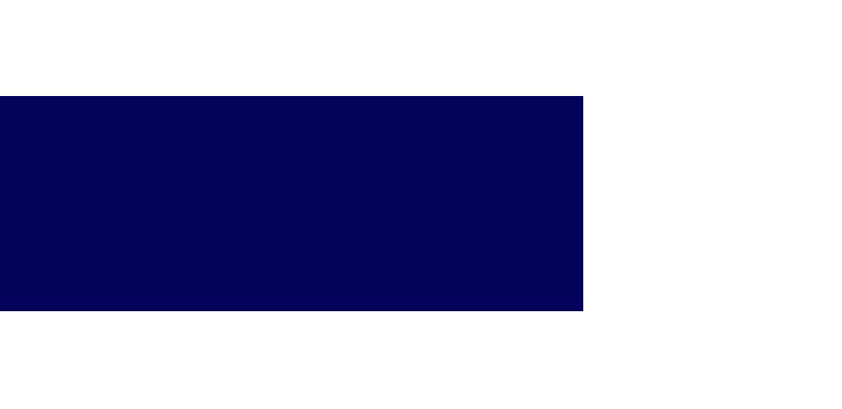 Logo Aargau Verkehr (AVA)