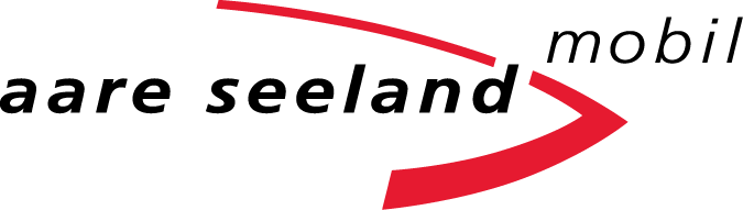 Logo Aare Seeland mobil