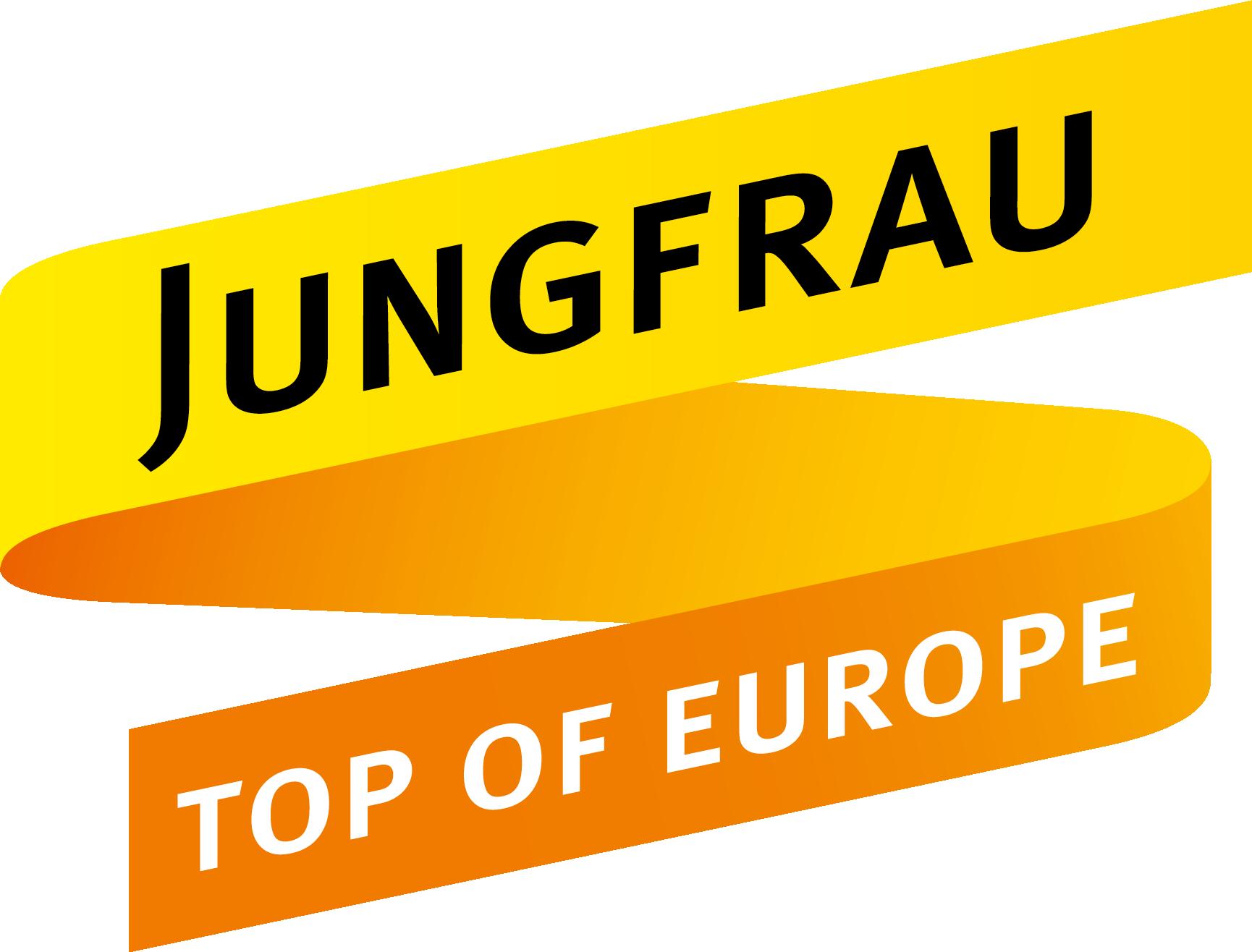 Logo Berner Oberland Bahnen (Jungfrau Holding)
