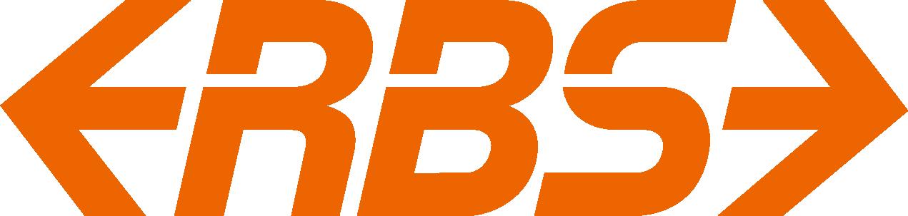 Logo Regionalverkehr Bern-Solothurn