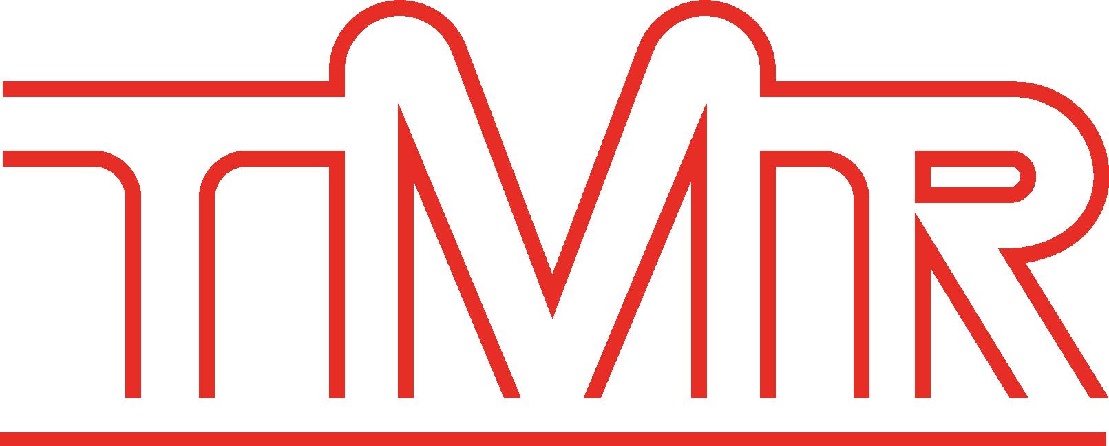 Logo Transports de Martigny et Régions SA