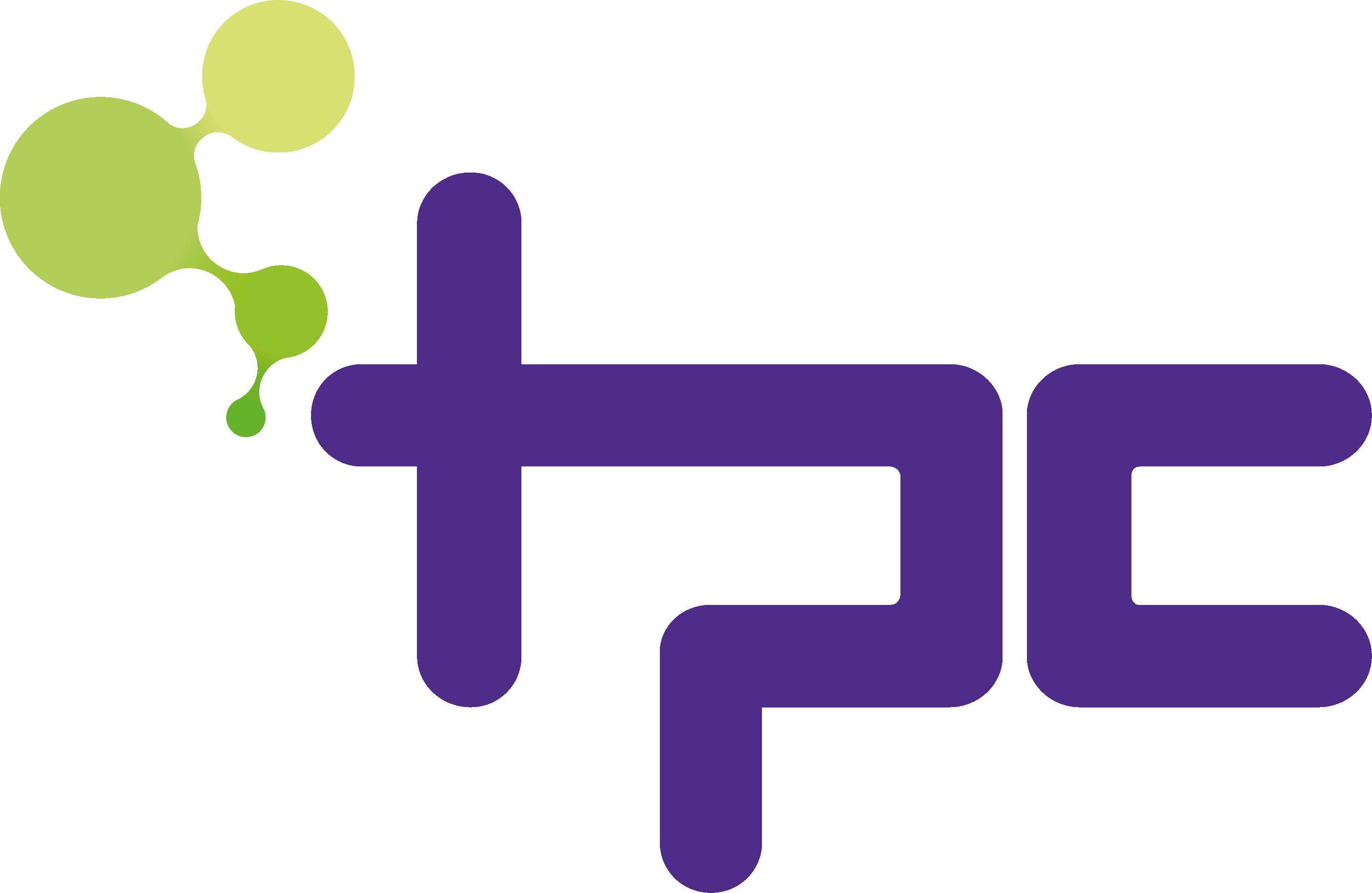 Logo Transports publics du Chablais SA