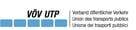 Logo Verband öffentlicher Verkehr (VöV)