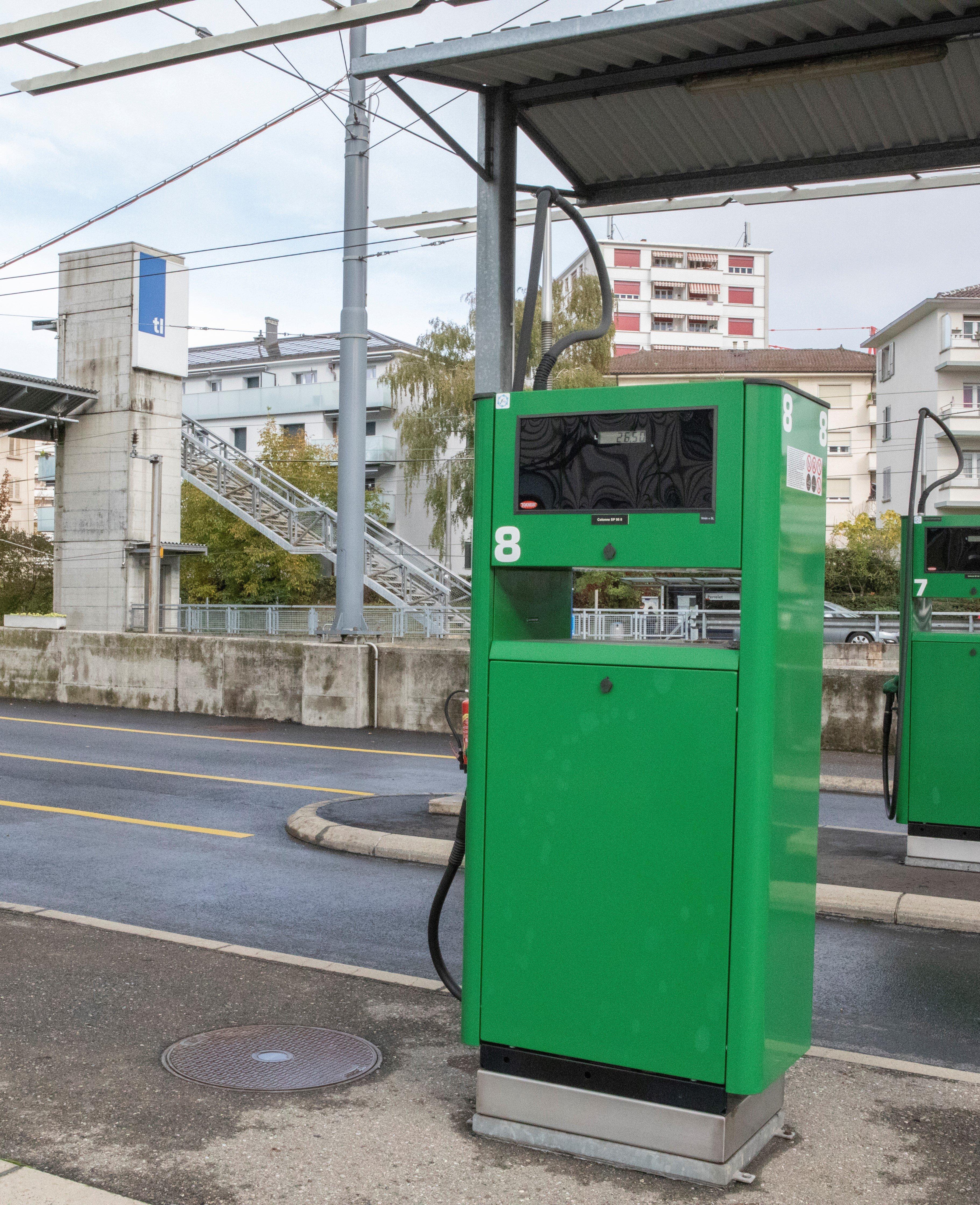 Perrelet_pompes_diesel RAILPLUS