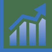 Benchmark_Finanzen