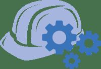 Sicherheits_Qualitätsmanagementsysteme