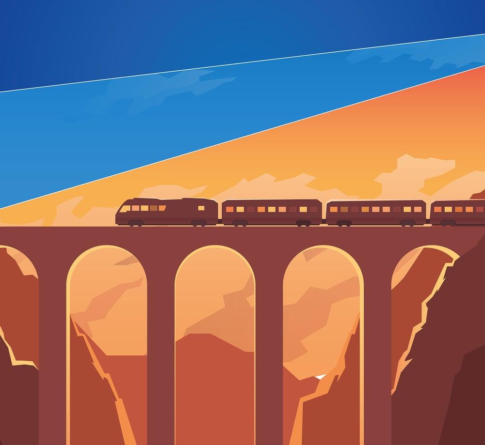 RailPlus_0008.0118011_Flyer_Newsletter_Bild_Cover